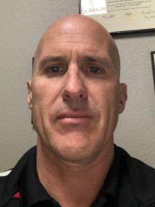 Josh Green, Physical Therapist Assistant Program Director